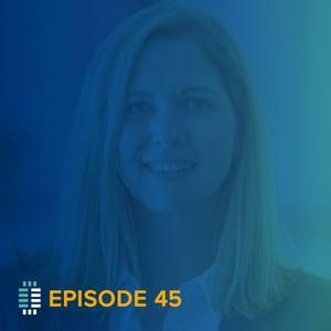Podcast Guest, Kim Urbanchuk